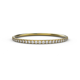 Jewellery BraceletsJewellery Bracelets Diamond Bracelets