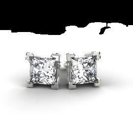 JewelleryJewellery EarringsJewellery Earrings Diamond Earrings