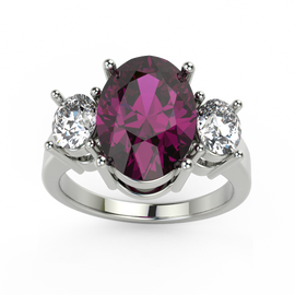 Jewellery RingsJewellery Rings Ladies Rings