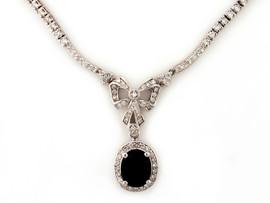 Jewellery NecklacesJewellery Necklaces Diamond NecklaceJewellery Gift Sets