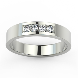 Jewellery Wedding BandsJewellery Wedding Bands Ladies Wedding Bands