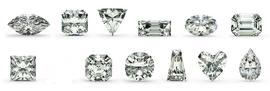 Jewellery DiamondsJewellery Diamonds White Diamonds Pear & Other DiamondsJewellery Diamonds White Diamonds