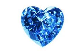 Jewellery DiamondsJewellery Diamonds Color Diamonds  Blue Diamonds