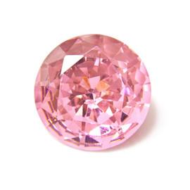 Jewellery DiamondsJewellery Diamonds Color Diamonds  Pink Diamonds