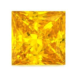 Jewellery DiamondsJewellery Diamonds Color Diamonds Jewellery Diamonds Color Diamonds  Yellow Diamonds