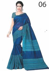 Womens wear Sarees Silk Sarees Bhagalpuri SilkShop by Series Series 2