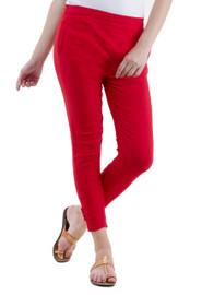 Womens wearWomens wear Indo West PantsShop by Series Series 7