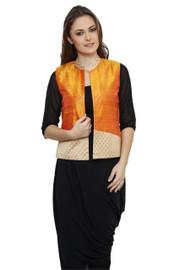 Womens wearWomens wear Indo West JacketsShop by Series Series 7