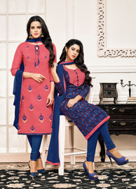 Womens wearShop by Series Series 11Womens wear Dress Material