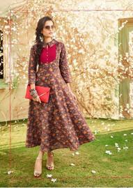 Womens wear Kurtis (Mini. Order 4)Shop by Series Series 12Womens wear Kurtis (Mini. Order 4) Lawn Cotton