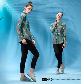 Womens wear Indo West TopsWomens wear Kurtis (Mini. Order 4)Shop by Series Series 12Womens wear Kurtis (Mini. Order 4) Premium BSYWomens wear Indo West Tops Party Wear