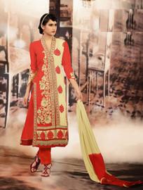 Womens wearWomens wear Indo West Long DressesWomens wear SalwarShop by Series Series 9