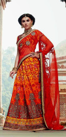 Womens wearWomens wear SareesShop by Series Series 9Womens wear Sarees Silk Sarees Art Silk & Net