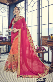 Womens wearWomens wear SareesShop by Series Series 9Womens wear Sarees Silk Sarees Chiffon, Silk & Net