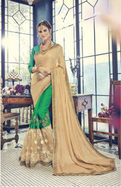 Womens wearWomens wear SareesShop by Series Series 9Womens wear Sarees Silk Sarees Georgette, Silk & Net