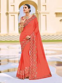 Womens wearWomens wear SareesShop by Series Series 9Womens wear Sarees Chiffon