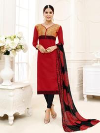 Womens wearWomens wear Dress MaterialWomens wear Dress Material Cotton Silk