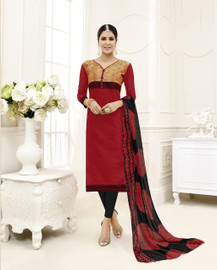 Womens wearWomens wear Dress MaterialWomens wear Dress Material Chanderi Silk
