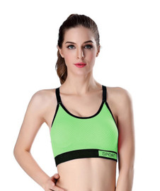 Womens wearWomens wear Bras (Mini order 10)