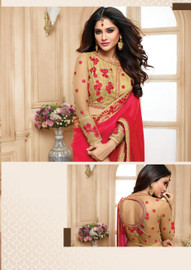 Womens wearWomens wear SareesShop by Series Series 9Womens wear Sarees Satin Georgette