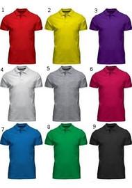 Mens WearMens Wear T-shirts