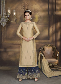 Womens wearWomens wear SalwarShop by Series Series 9Womens wear Salwar PlazzoWomens wear Salwar Plazzo Art Silk