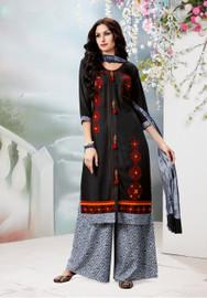 Womens wearWomens wear SalwarShop by Series Series 9Womens wear Salwar PlazzoWomens wear Salwar Plazzo Rayon CottonWomens wear Salwar Plazzo Full Stitched