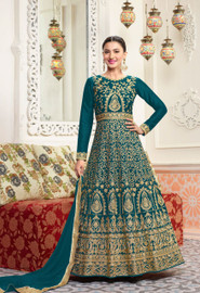 Womens wearWomens wear SalwarWomens wear Salwar Tone silk and mulbery silkShop by Series Series 17