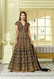 Womens wearWomens wear SalwarShop by Series Series 17Womens wear Salwar Soft Tafeta Silk