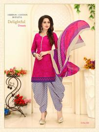 Womens wearWomens wear Dress MaterialShop by Series Series 17Womens wear Dress Material Pure Cotton