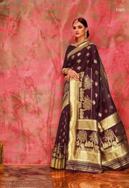 Womens wearWomens wear SareesShop by Series Series 17Womens wear Sarees Silk