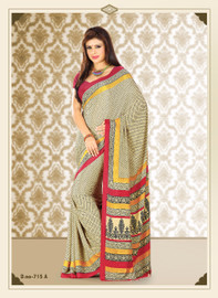 Womens wearWomens wear SareesWomens wear Sarees Silk Sarees Crepe Silk