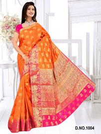 Womens wearWomens wear SareesWomens wear Sarees Silk Sarees Silk