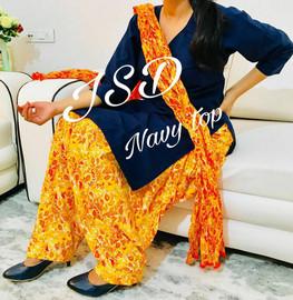 Womens wearWomens wear SuitsWomens wear Suits KurtasWomens wear Suits Kurtas Patiala Suits
