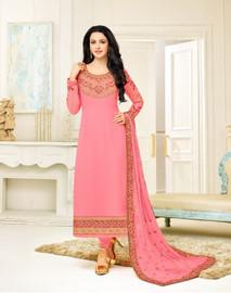 Womens wearWomens wear SalwarWomens wear Salwar Churidar Pajama