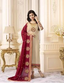 Womens wearWomens wear SalwarWomens wear Salwar GeorgetteWomens wear Salwar Churidar Pajama