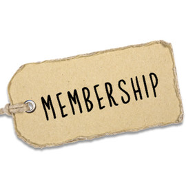 1 Year Membership (Commodity Stock Base Import)