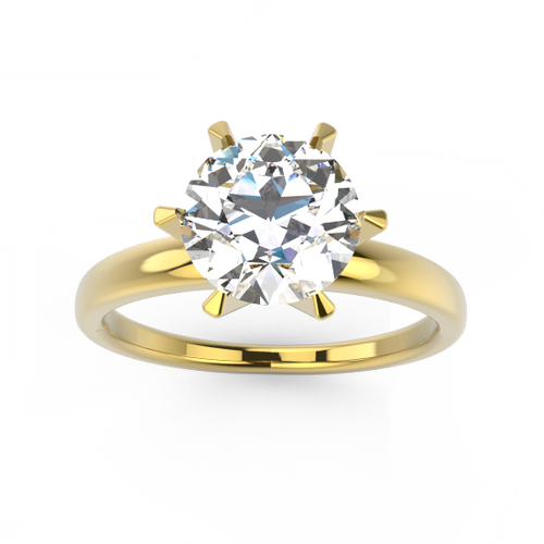 Jewellery BridalJewellery Engagement RingsJewellery Bridal Engagement RingsJewellery Engagement Rings Single Center Diamond