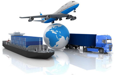 Product import booking partial deposit