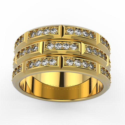 Jewellery BridalJewellery Wedding BandsJewellery Bridal Wedding RingsJewellery Wedding Bands Mens Wedding BandsJewellery Bridal Wedding Rings Mens