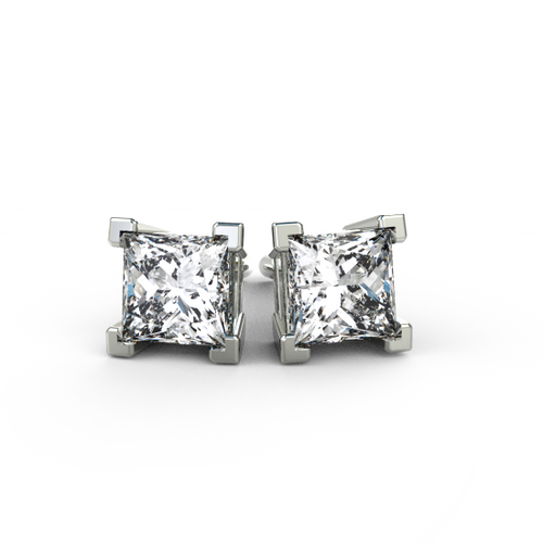 JewelleryJewellery EarringsJewellery Earrings Diamond Earrings
