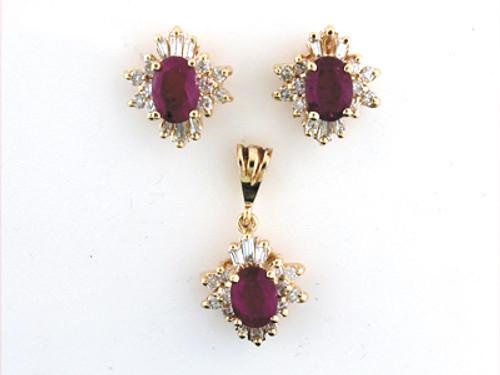 Jewellery Gift Sets