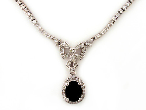 Jewellery NecklacesJewellery Necklaces Diamond NecklaceJewellery Gift Sets