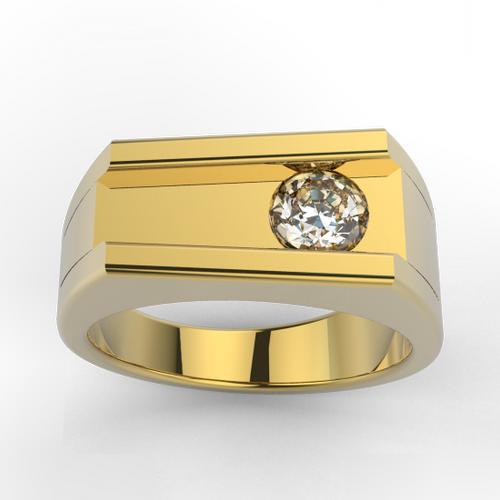 Jewellery RingsJewellery Rings Mens Rings