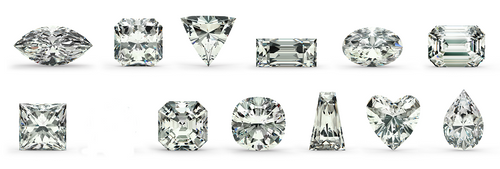 Jewellery DiamondsJewellery Diamonds White Diamonds Pear & Other DiamondsJewellery Diamonds White Diamonds