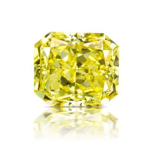 Jewellery DiamondsJewellery Diamonds Color Diamonds Jewellery Diamonds Color Diamonds  Yellow Diamonds