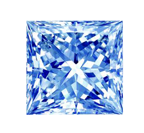 Jewellery DiamondsJewellery Diamonds Color Diamonds  Blue Diamonds