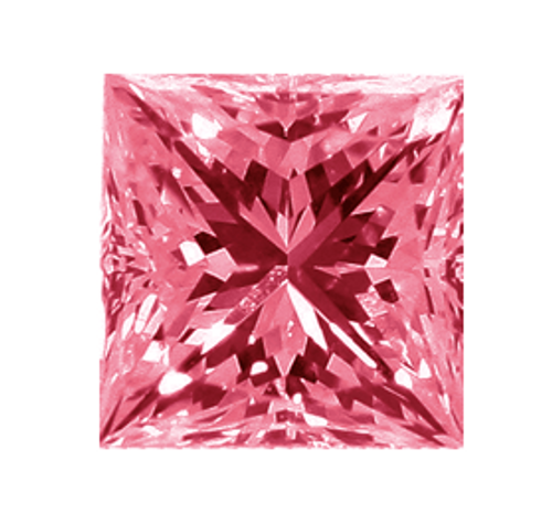 Jewellery DiamondsJewellery Diamonds Color Diamonds  Pink Diamonds