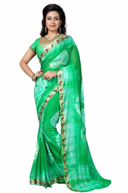 Shop by Series Series 2Womens wear Sarees Nylon Sarees