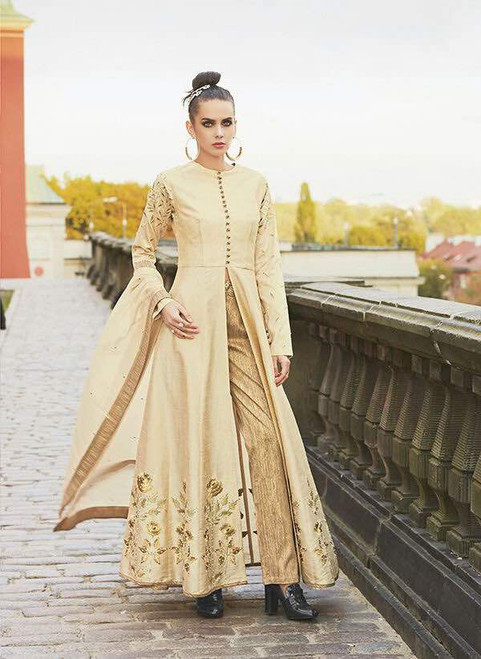 Womens wearWomens wear Indo West Long DressesWomens wear Indo West Long Dresses SilkWomens wear Indo West Long Dresses Premier Collection